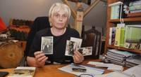 Нужно простить, но нельзя забыть. 80 лет со дня массовой депортации жителей Латвии