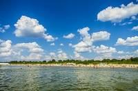 Этим летом установлено уже 100 новых температурных рекордов