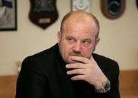 Суд выдал санкцию на арест депутата Адамсонса