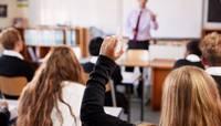 Немного уменьшилось число учебных заведений, затронутых «Covid-19»