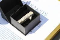 Потомкам спасителей евреев вручена награда «Серебряное полено»