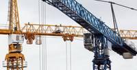По делу о строительном картеле Совет по конкуренции наложил штрафы на сумму более 16 млн евро на 10 предприятий