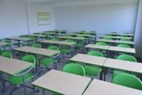 Удаленно продолжается учебный процесс в 188 учебных заведениях 39 самоуправлений