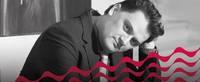 Новости культуры. В концертном зале «Лиелайс дзинтарс» выступит знаменитый тенор Александр Антоненко