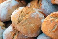 В ближайшие месяцы цены на хлеб и мучные изделия могут вырасти на 10%