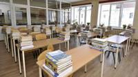 После 15 ноября работники образования могут очно работать только с ковид-сертификатом