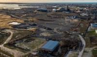 Лиепайская СЭЗ призывает Liepāja Steel провести действия для реконсервации электросталеплавильного оборудования