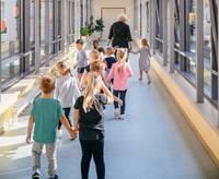 Лиепайское самоуправление предоставит стипендии студентам, осваивающим приоритетные для города специальности