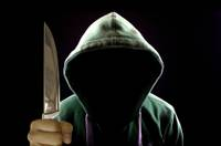 В Лиепае ножом ранен мужчина