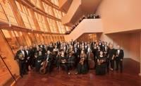 Новости культуры. Состоится концерт открытия 141-го сезона Лиепайского симфонического оркестра