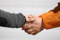 «Каждому Лиепайчанину»: До 15 октября лиепайчане могут выдвинуть социальных работников на приз года