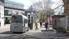 В общественном транспорте дистанцирование надо соблюдать в рамках возможного
