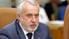 Шкеле и Шлесерсу предъявлены обвинения по делу о цифровом телевидении