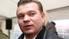 Международный арбитражный суд взыскал с Евгения Казмина в пользу Латвии 3,4 млн евро
