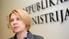 По результатам проверки закупки вакцин госсекретарь Минздрава будет понижена в должности, начато дисциплинарное дело против руководителя ГАЛ