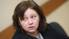 Айвита Путниня: Эпидемиологические ограничения могут быть правильными, но то, как люди их воспринимают, делает их неэффективными