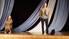 «Балаганчик» 29-й день рождения отметил премьерой на международном онлайн-фестивале