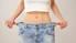 Откачивание жировых отложений, или липосакция, и все, что следует знать об этом